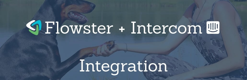 Flowster Intercom Integration